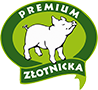 Złotnicka Premium